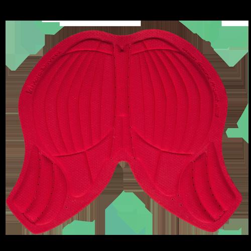 Moto-Skiveez® LADY pad