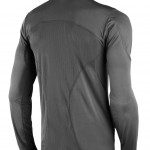 Moto-Skiveez Technical Riding Shirt Back