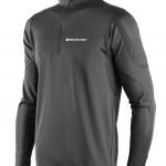Moto-Skiveez Technical Riding Shirt Front