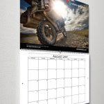 motoskiveez_2017_calendar_promo_3