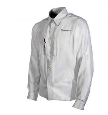 Moto-Skiveez Traveler Shirt