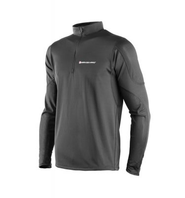Moto-Skiveez Sweat Wicking Technical Riding Shirt