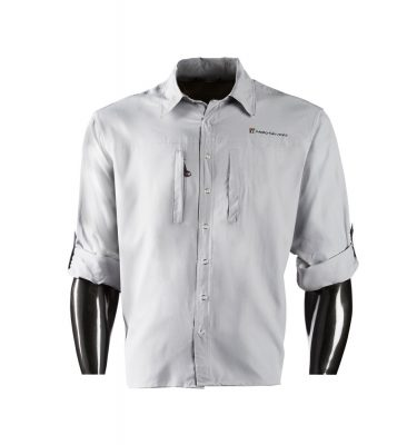 Moto-Skiveez Fast Drying Traveler Shirt