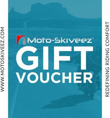 moto-skiveez-gift-voucher